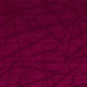 Rubelli - Tatlin - Fuxia 30131-013