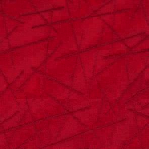 Rubelli - Tatlin - Corallo 30131-014