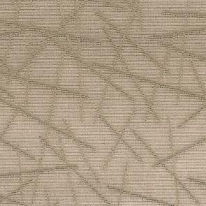Rubelli - Tatlin - Sabbia 30131-002