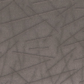 Rubelli - Tatlin - Argento 30131-003