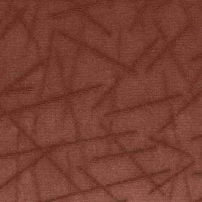 Rubelli - Tatlin - Legno di rosa 30131-008