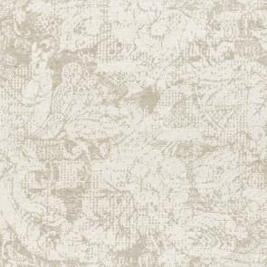 Rubelli - Filarete - Avorio 30151-001