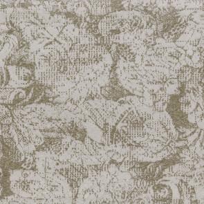 Rubelli - Filarete - Argento 30151-003
