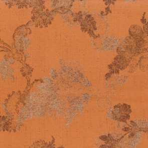Rubelli - Queen Anne - Tegola 30152-004