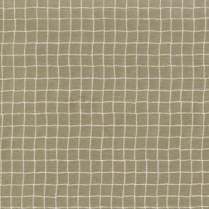 Rubelli - Kunst - Opale 30156-001
