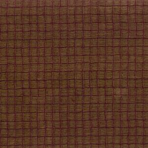 Rubelli - Kunst - Rame 30156-004