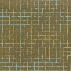 Rubelli - Kunst - Giada 30156-005