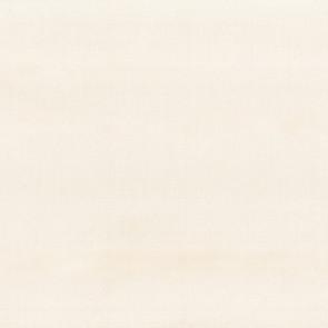 Rubelli - Victoria - Calce 30157-001