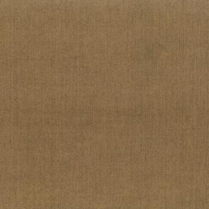 Rubelli - Victoria - Bronzo 30157-013
