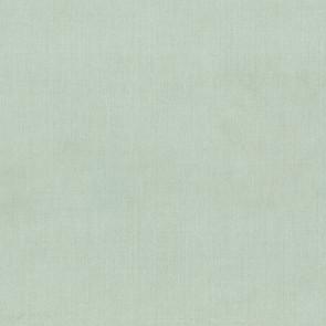 Rubelli - Victoria - Acquamarina 30157-019