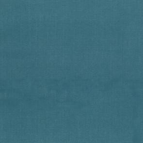 Rubelli - Victoria - Blu Madonna 30157-021