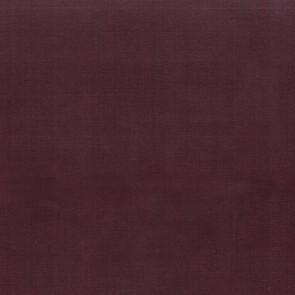 Rubelli - Victoria - Ametista 30157-023