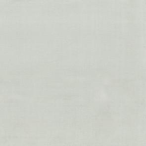 Rubelli - Victoria - Nuvola 30157-006