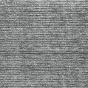 Rubelli - Brahms - Grigio 30158-010