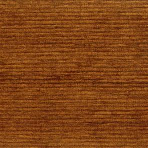Rubelli - Brahms - Arancio 30158-017