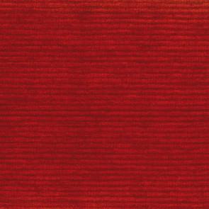 Rubelli - Brahms - Corallo 30158-022