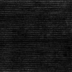 Rubelli - Brahms - Ebano 30158-027