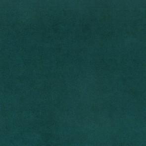 Rubelli - Spritz - Pavone 30159-002