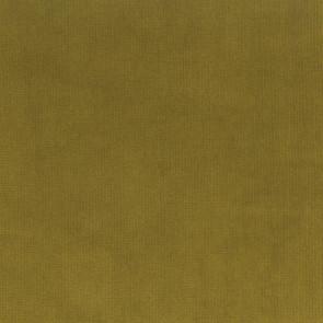 Rubelli - Spritz - Oro 30159-009