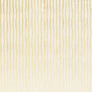 Rubelli - Trick - Sabbia 30160-001