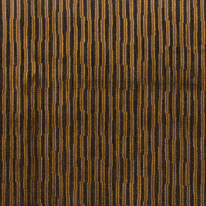 Rubelli - Trick - Castagna 30160-005