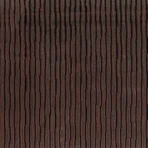 Rubelli - Trick - Vinaccia 30160-006