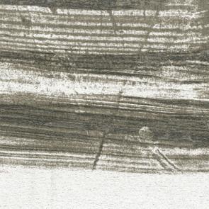 Rubelli - Rembrandt - Calce 30163-001