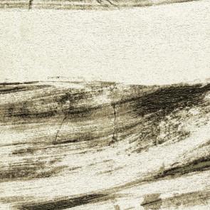 Rubelli - Rembrandt - Salice 30163-003