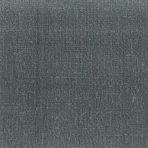 Rubelli - Albert - Grigio 30166-010