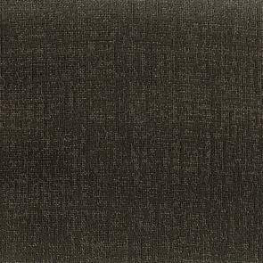 Rubelli - Albert - Tabacco 30166-012