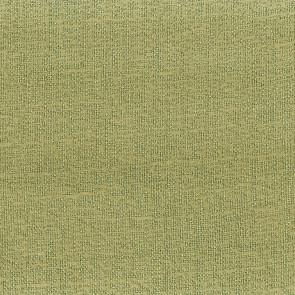 Rubelli - Albert - Salice 30166-009