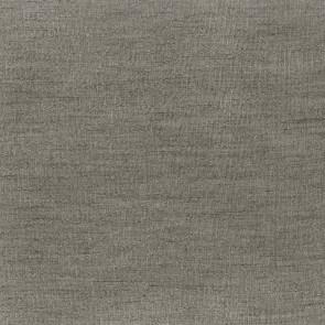 Rubelli - Teti - Fumo 30167-005