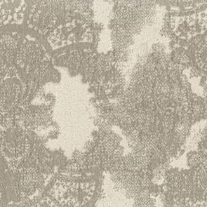 Rubelli - Fiammetta - Pietra 30169-003