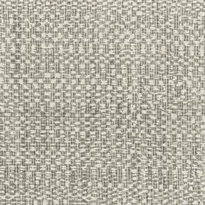 Rubelli - Stige - Grigio 30170-003
