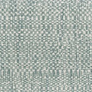 Rubelli - Stige - Acqua 30170-007