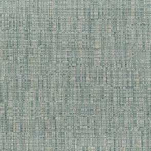 Rubelli - Plutone - Acquamarina 30171-010