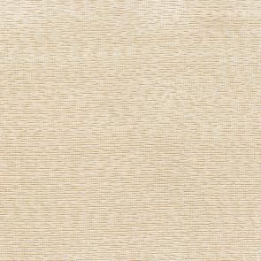 Rubelli - Nausicaa - Sabbia 30173-002