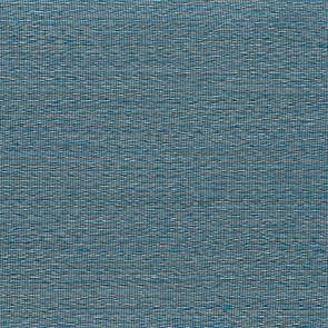 Rubelli - Nausicaa - Acqua 30173-006