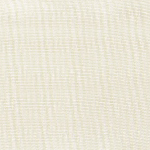 Rubelli - Calipso - Avorio 30174-001
