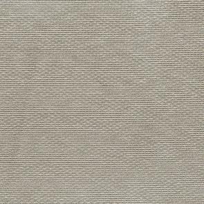 Rubelli - Calipso - Argilla 30174-003