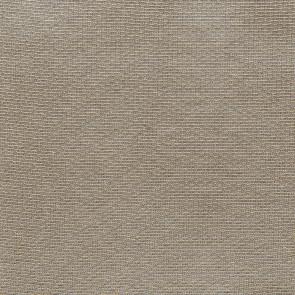 Rubelli - Calipso - Visone 30174-004