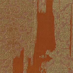 Rubelli - Cordoba - 30200-010 Ruggine