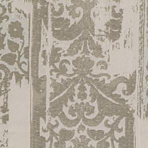 Rubelli - Cordoba - 30200-003 Argento