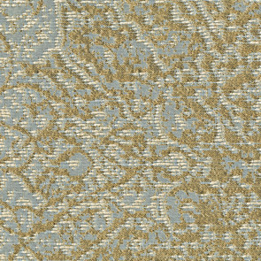 Rubelli - Sanandaj - 30201-003 Madreperla