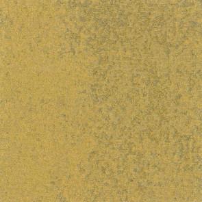 Rubelli - Mercurio - 30202-004 Oro