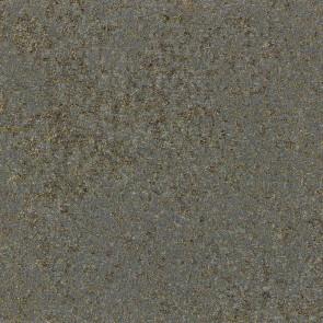 Rubelli - Mercurio - 30202-006 Piombo