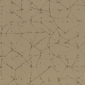 Rubelli - Vermeer - 30203-003 Legno