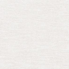 Rubelli - Bhagalpur - 30208-001 Avorio