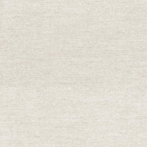 Rubelli - Bhagalpur - 30208-002 Madreperla