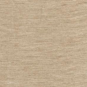 Rubelli - Bhagalpur - 30208-003 Sabbia